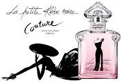 Wpuszczona w maliny, czyli rzecz o malinowych perfumach