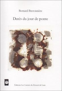datés-du-jour-de-ponte-bernard-bretonnière