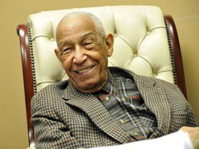 Cabo Verde também perde Judge George N. Leighton