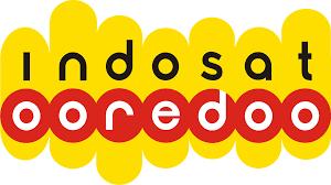Paket nelpon Harian ke sesama nomor Indosat Ooredoo