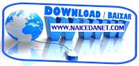 Gerilson Insrael - Minha Bêbada Download Mp3