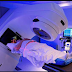 Intraoperative Chemotherapy and Radiation