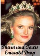 http://orderofsplendor.blogspot.com/2017/04/tiara-thursday-thurn-und-taxis-emerald.html