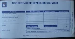 PDFModèle liste remise chèques OCCE 75