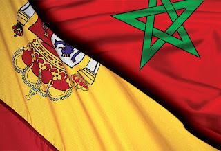 L'Espagne voit le Maroc comme une priorité.