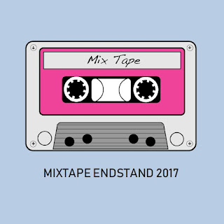Das Platten vor Gericht Best Of 2017 Mixtape