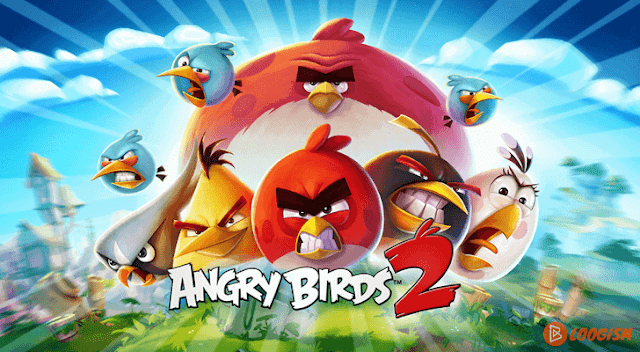 angry-birds-2-apk-mod
