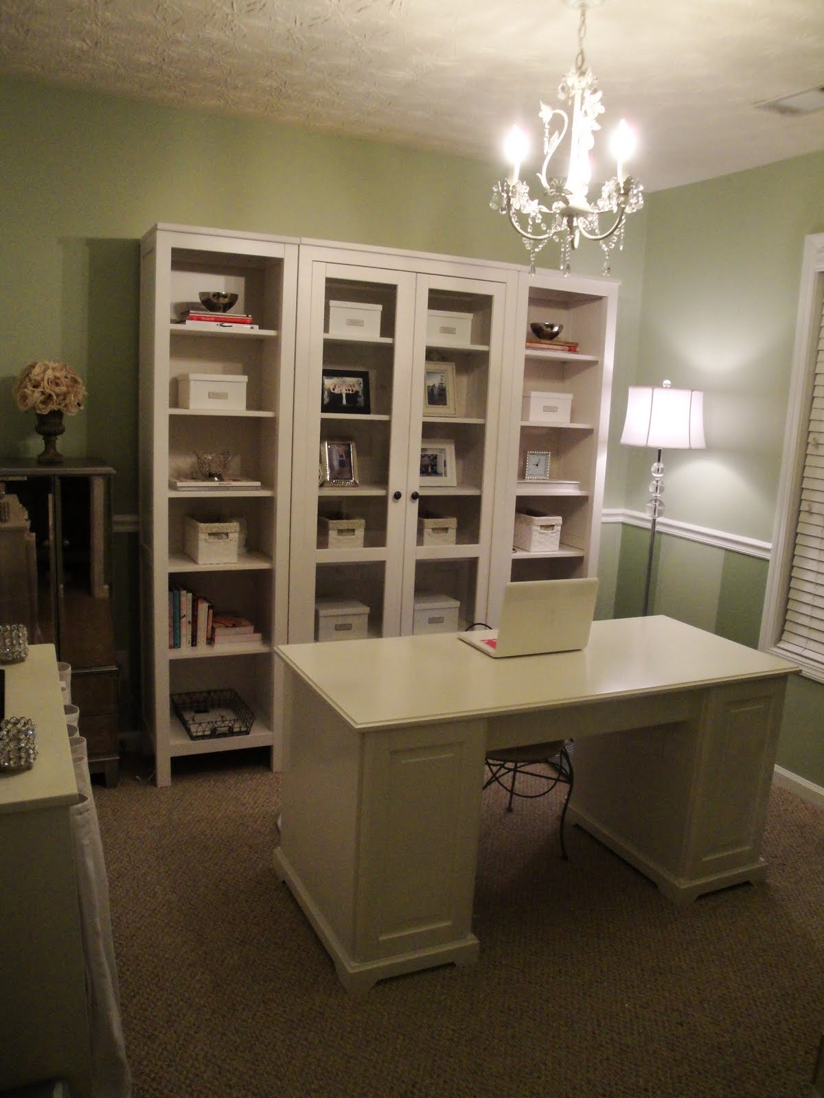 Ikea Home Office Youtube The Gallery For Gt Hemnes Desk Home Office
