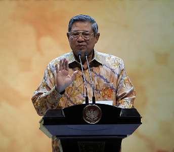 Batik Menjadi Komoditas Andalan Indonesia