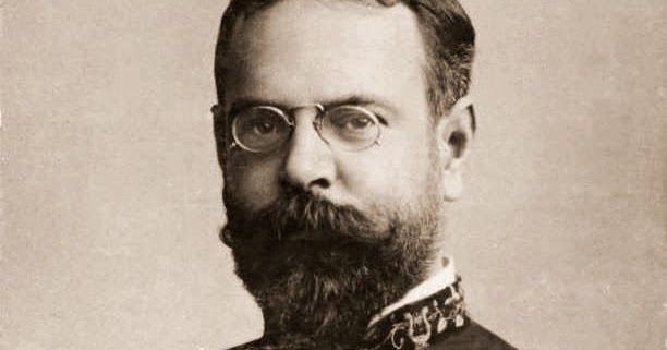 """life and contribution of john philip sousa as a composer and conductor of the late romantic era Contributed to the diversity of musi cal life european-derived musical styles such  as  composer and conductor of  pect of a common romantic fascina  """"march  king"""" john philip sousa, center, leads the united states marine corps band   tommy), who would later achieve success as bandleaders in the swing era."""