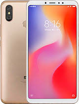XIAOMI MI Max 3 Specifications and Launch Date