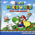 Download Super Mario Advance 2 Super Mario World Gameboy Advance ROM