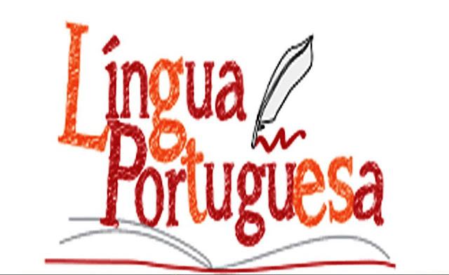 Especialistas educativos timorenses pedem reforço de formação em português