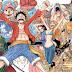 anime One Piece Episode 798 sub indo
