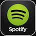 [TWEAK] Spotilife : activer le mode Spotify premium gratuitement sur iPhone et iPad