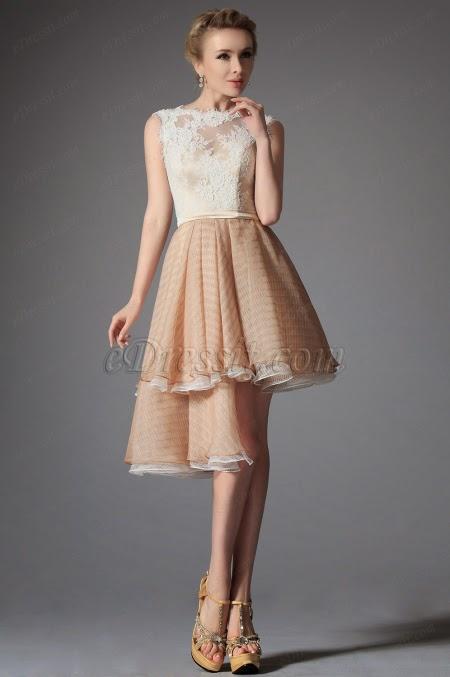 603c8a45a7c Красивые платья на 8 марта. Под словосочетанием «вечернее платье» всегда  понимался наряд с длинной юбкой в пол. Но сегодня мода стала гораздо более  ...