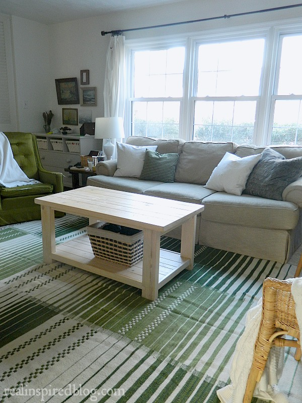 area 8x8 mohawk home rug