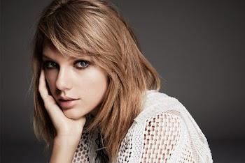 Η φωτογραφία της Taylor Swift με το νέο της αγόρι που κάνει θραύση στο διαδίκτυο... [photo]