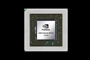 Nvidia GeForce GTX 460M Driver Download