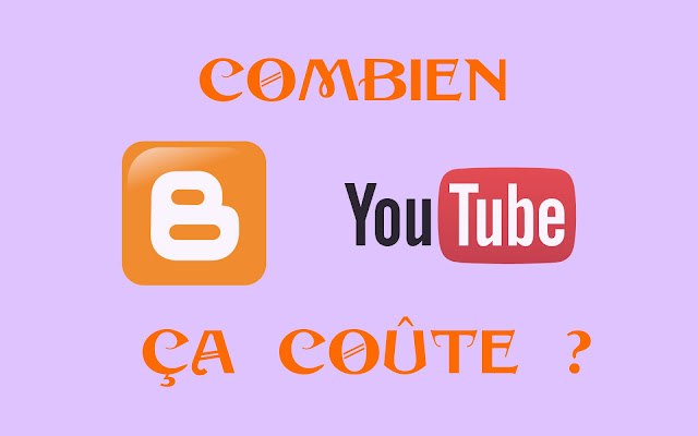 http://www.beautybylou.com/2016/06/be-a-youtuber.html