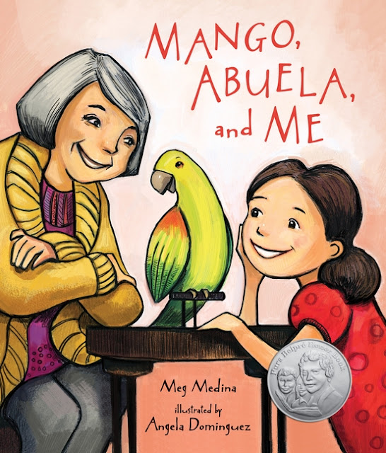 http://candlewick.com/cat.asp?browse=Title&mode=book&isbn=0763669008&pix=y