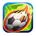Head Soccer Mod Apk (a lot of money) + Data