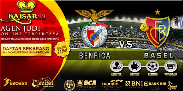 https://agenbolakaisar168.blogspot.com/2017/12/prediksi-bola-liga-champion-uefa-benfica-vs-basel-6-desember-2017.html