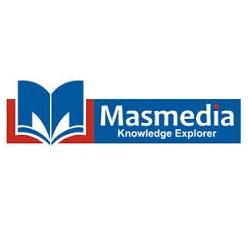 Logo PT Masmedia Buana Pustaka