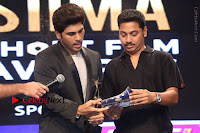 South Indian International Movie Awards (SIIMA) Short Film Awards 2017 Function Stills .COM 0319.JPG
