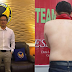 Jimmy Bondoc Slams Anti-Duterte SocMed for Spreading the Laser Tattoo Removal Issue