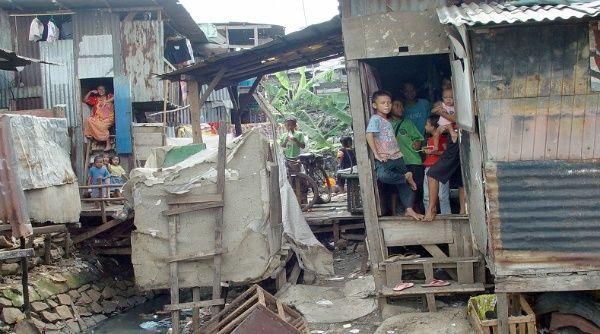 ONU hace un llamado a Brasil por aumento de mortalidad infantil