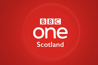 BBC One Scotland HD - Astra Frequency