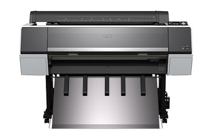 Epson SureColor P9000 Driver Download Windows, Mac, Linux
