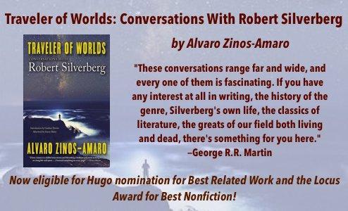Guest Blog by Alvaro Zinos-Amaro