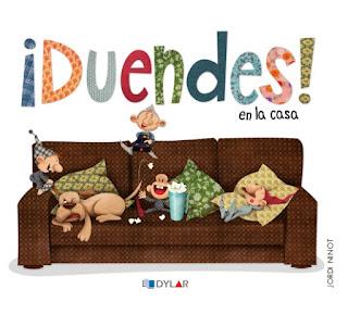 http://www.dylarediciones.com/uploads/libros/804/docs/Duendes%20casaWEB.pdf