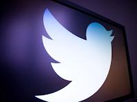 Cara Menemukan Direct Message (DM) Twitter Yang Tersembunyi