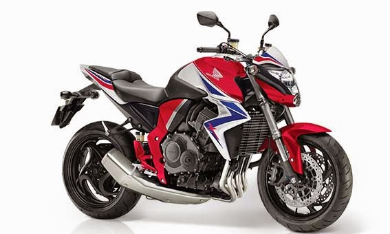 This Info 2017 HONDA CB1000R FEATURES SPECS AND PRICE Read More