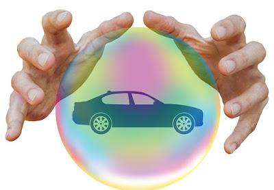 Asuransi Kendaraan Makin Gampang Dengan Garda OTO Digital