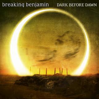 Download Lagu Breaking Benjamin - Dark Before Dawn Full Album 2015