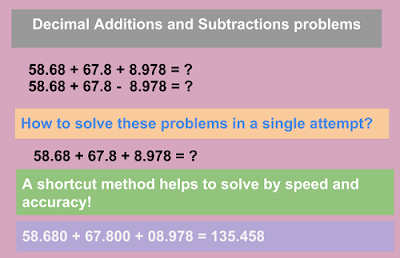 Decimal_Additions_and_subtractions