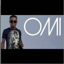 download omi - cheerleader felix jaehn remix mp3