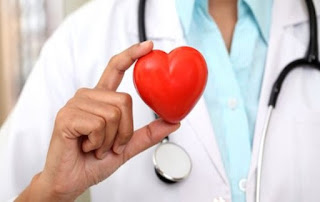 8 Simple Ways You Can Take Proper Care Of Your Heart
