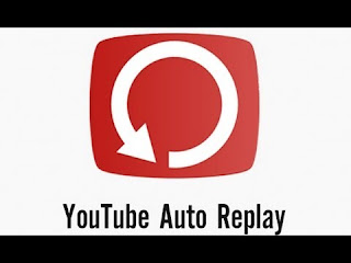 How to repeat YouTube videos automatically