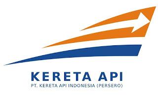 PT. Kereta Api Indonesia (Persero