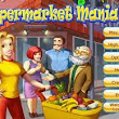 Supermarket Mania 2 for pc
