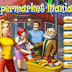 Download game supermarket mania 2 full version