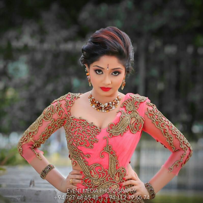 volga kalpani   model shoot sri lanka hot picture gallery