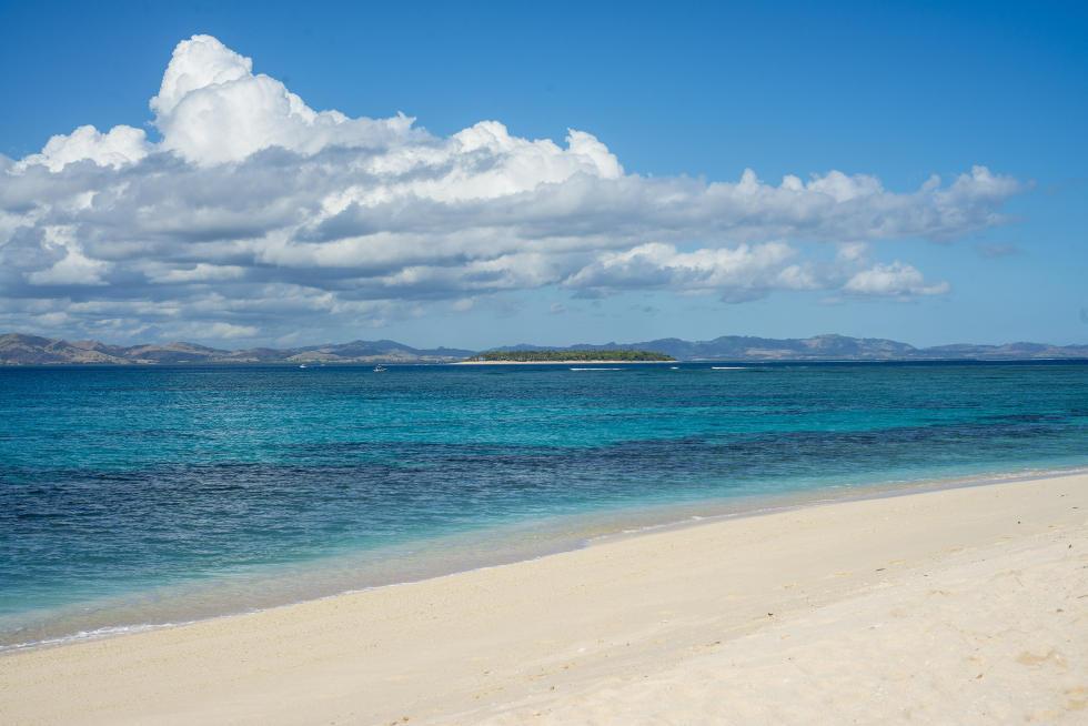 10 Namotu to Tavarau Fiji Pro 2015 Fotos WSL Kirstin