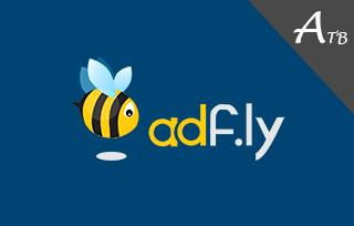 Adfly Paga? | Prueba de Pago / Febrero 2017