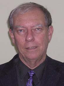 Warren Zev Harvey